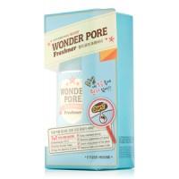 Etude House - Wonder Pore Freshner 10in1 10 in 1 500ml