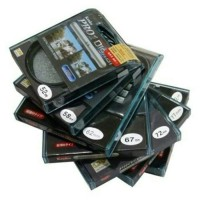 Kenko Filter Pro 1 uv 37mm/40.5mm/43mm/46mm