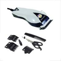 Happy King Hair clipper alat cukur rambut/pangkas rambut HK900