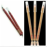 Pensil alis Fanbo Fantastic eyebrow pencil waterproof original
