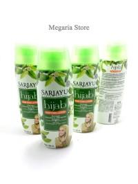 Sariayu Hijab Hair Tonic Lotion 180ml