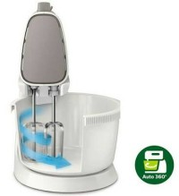 Philips Stand Mixer HR 1559 HR1559 HR-1559