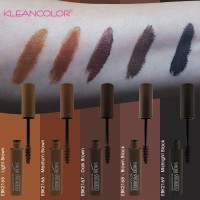 KleanColor Frameous Brows TINTED BROW