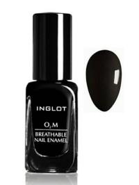 Inglot no 692 - Kutek Halal O2M Breathable Nail Polish