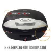 Box Motor Givi E 450 NT No Stoplamp