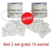 Magic Plus White Cream Premium (Buy 2+2)