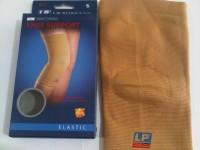 Decker lutut / Dekker Lutut LP-951 Original Knee support