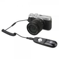 Remote Release Shutter JJC S-F3 for Fujifilm