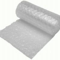 BUBLLE WRAP/BUNGKUS PLASTIK PAKING