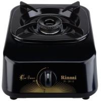 Rinnai - Kompor Gas 1 Tungku Ri-301S ( Elegant )