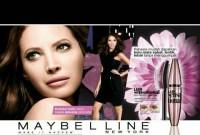 Maybelline Lash Sensational Mascara (100% Original)