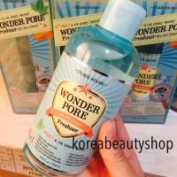 ETUDE HOUSE - Wonder Pore Freshener 10 IN 1 250ml