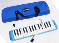 Pianika Yamaha Original / Pianika Yamaha P32D