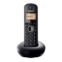 Telephone Wireless Panasonic KX-TGB210 - Black