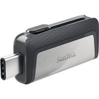 Sandisk Type C USB 3.1 Dual USB OTG 16GB SDDDC2-016G