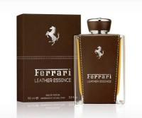 Original Parfum Ferrari Leather Essence