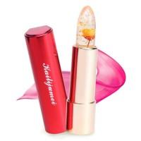 lipstick bunga kailijumei (original)
