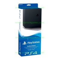 PS4/Playstation 4 (Slim/Pro) Vertical Stand (Genuine Official Product)