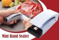 Hand Sealer Mini [ Super Handy Sealer ]