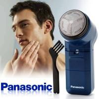 Alat Mesin cukur kumis dan jenggot Elektrik Panasonic ES 534