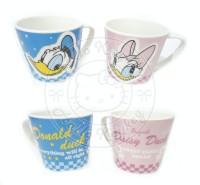 mug couple donald dan daisy