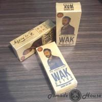 Wak Doyok Cream Penumbuh Jambang / Jenggot / Rambut