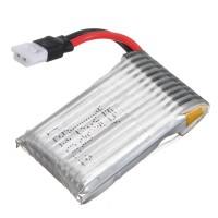 UDI U816A Hubsan X4 H107 H107C H107L 240mah batery  lipo
