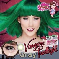 Softlens Pretty Doll Vampire