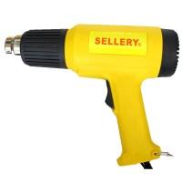 SELLERY Hot Air Gun / Heat Gun HG-500