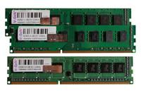 V-GeN DDR3 2GB PC10600/PC12800