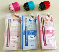 Dolly Wink Pensil Eyeliner Color