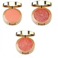 Milani Baked Blush(LUMINOSO)