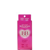 Skin Aqua BB Cream SPF 27 PA++ 20gr Perfect Matte