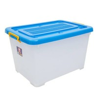 Shinpo Container Box CB 70 liter (by Gojek)