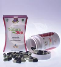 Obat Nyeri Haid, Herbal Keputihan, Obat Herbal Keputihan