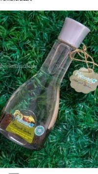 herborist minyak zaitun 150 ml