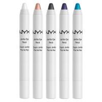 (ORIGINAL 100%) NYX Eye Jumbo Pencil