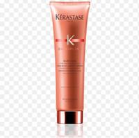 kerastase discipline oleo curl cream 200ml