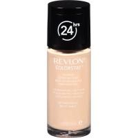 (ORIGINAL 100%) Revlon Colorstay Foundation Makeup