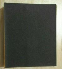 Amplas Kertas Great 150/ Kertas Pasir/ Abrasive Paper