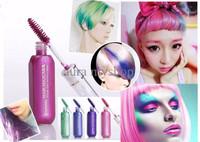 Joyous Hair Color Mascara