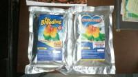 harga Paket pakan ternak lb mulai dri perjodohan hingga telur menetas Tokopedia.com