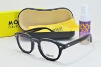 frame kacamata minus (frame+lensa) MOSCOT LEMTOSH ORIGINAL