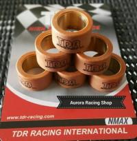 Roller Yamaha Nmax ~ TDR Racing