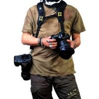 harga Caden double quick rapid camera strap - kamera slingshot Tokopedia.com