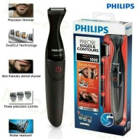 Multi Groom Philips series1000 MG1100