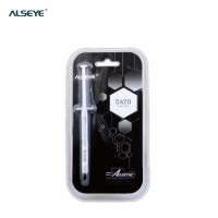 Alseye Thermal Paste S420 - 1Gr