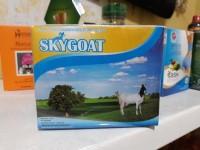 SKYGOAT / Sky Goat Propolis Susu Kambing Etawa Bubuk Full Cream
