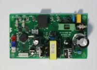 PCB Heating Control Dispenser Sanken HWD-Z88