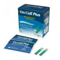 On Call Plus Strip